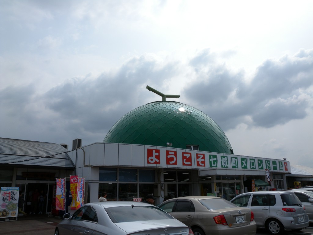 20140607kikuchi 008