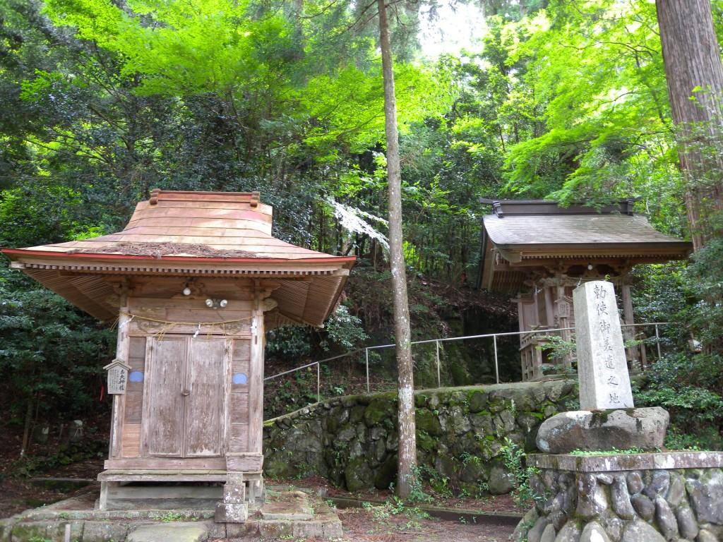 20140630両神社 006